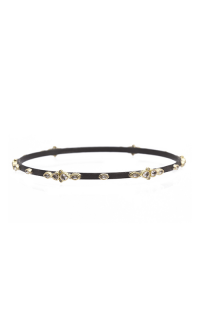 Armenta Bracelets 08266