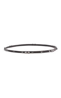 Armenta Bracelets 08623