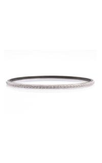 Armenta Bracelets 08717