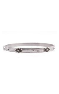 Armenta Bracelets 08719