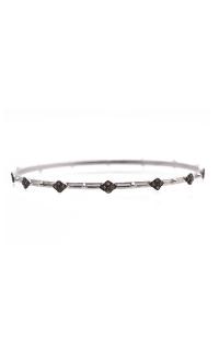 Armenta Bracelets 08721