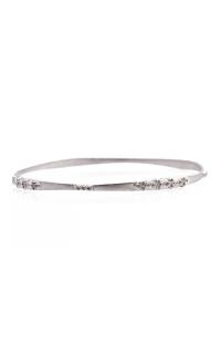 Armenta Bracelets 08722