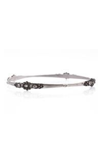 Armenta Bracelets 08767