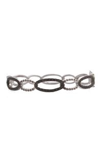 Armenta Bracelets 09690