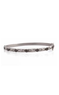 Armenta Bracelets 09692