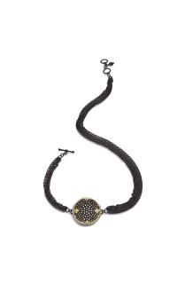 Armenta Bracelets 10492