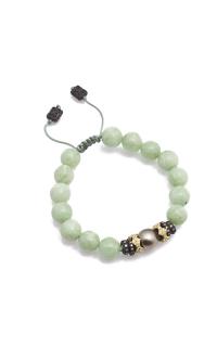 Armenta Bracelets 10701