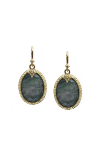 Armenta Earrings 09437