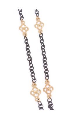 Armenta Necklaces 02752 product image