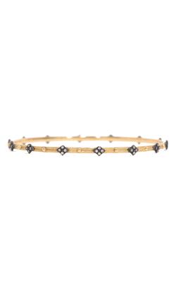 Armenta Bracelet 02135 product image