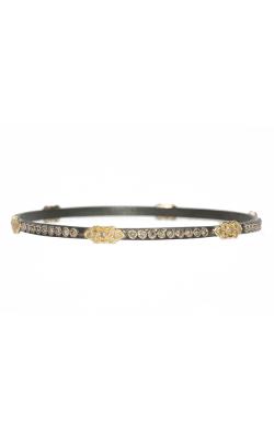 Armenta Bracelet 03237 product image