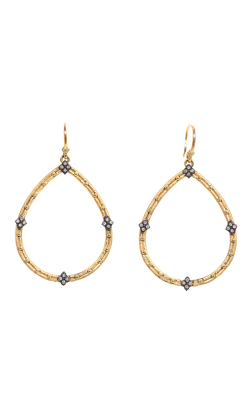 Armenta Earrings 02147 product image
