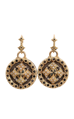 Armenta Earrings 02303 product image