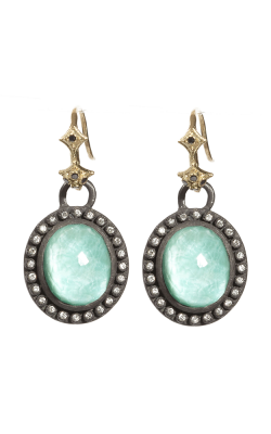 Armenta Earrings 04036 product image