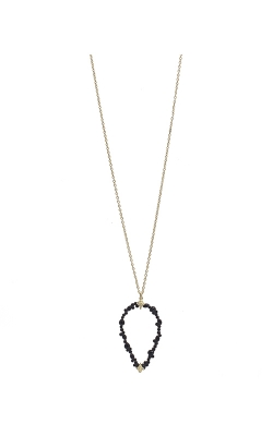Armenta Pear Cluster Necklace 11563 product image