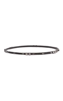 Armenta Lacy Sapphire Bangle Bracelet 08623 product image
