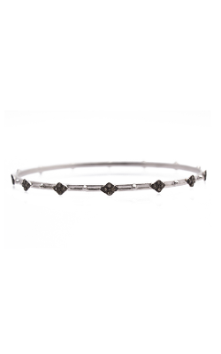 Armenta Crivelli Bangle Bracelet 08721 product image