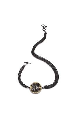 Armenta Disc Chain Bracelet 10492 product image