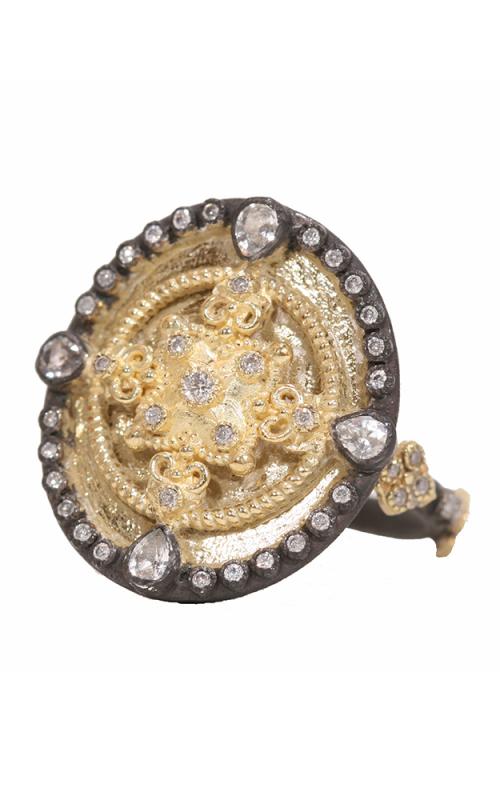 Armenta Rings 02742 product image