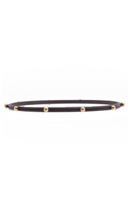 Armenta Bracelets 01057-1 product image