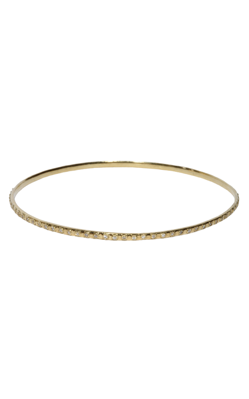 Armenta Bracelets 01512 product image