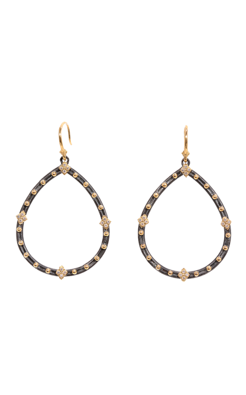 Armenta Earrings 02146 product image