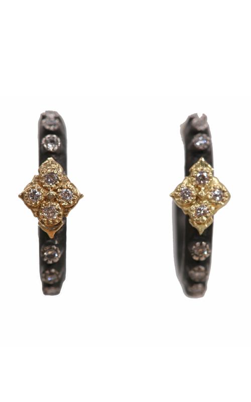 Armenta Earrings 02160 product image