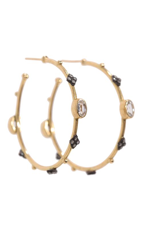 Armenta Earrings 02204 product image