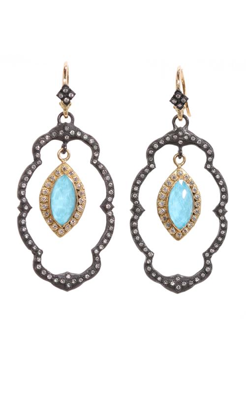 Armenta Earrings 02234 product image