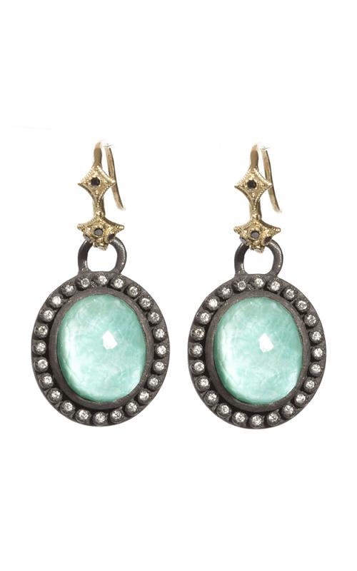 Armenta Earrings 04036 product image