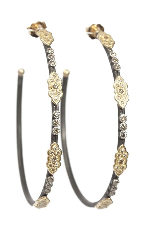 Armenta Earrings 04041 product image