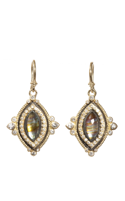 Armenta Earrings 04134 product image