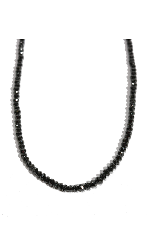 Armenta Necklaces 01303 product image