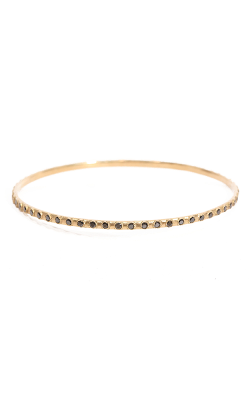 Armenta Eternity Diamond Bangle 01514 product image