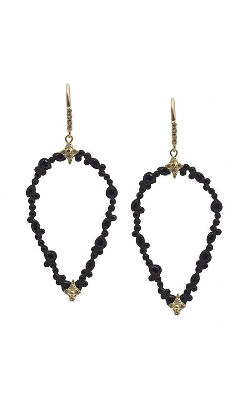 Armenta Earrings 11498 product image