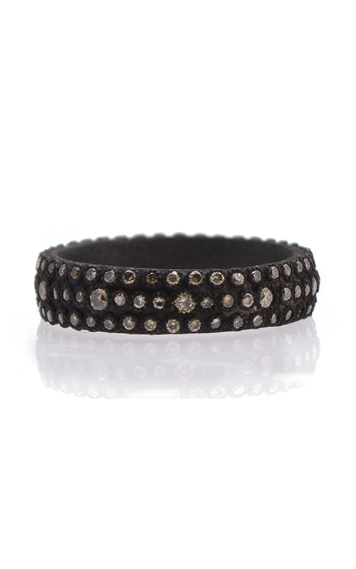 Armenta Wide Multi-Eternity Stack Ring 09012 product image