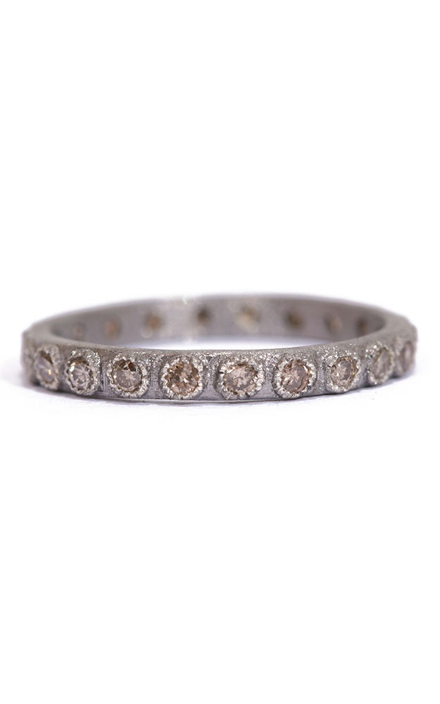 Armenta New World Ring 02877 product image