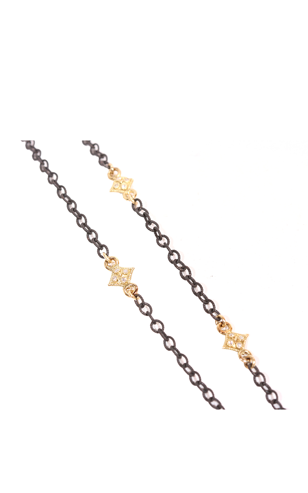 Armenta Necklaces 02316 product image
