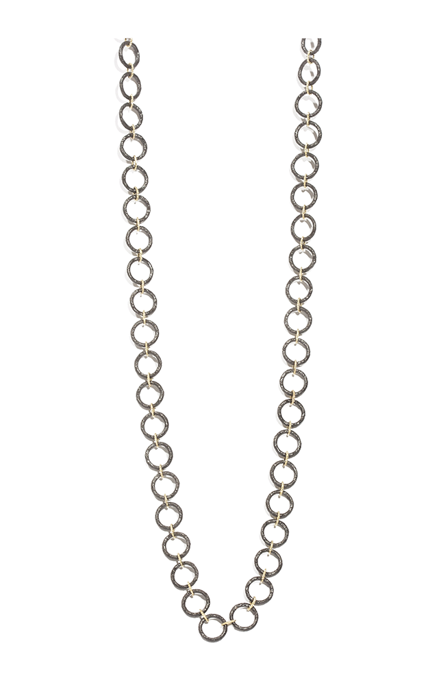 Armenta Necklaces 04189 product image