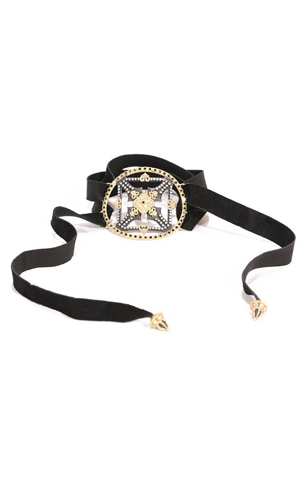 Armenta Bracelets 02548 product image