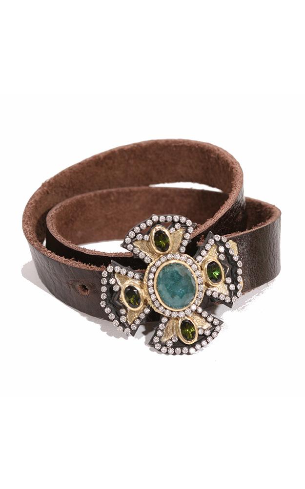 Armenta Bracelets 02495 product image