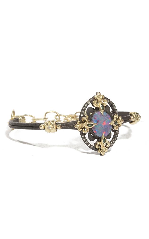 Armenta Bracelets 04392 product image