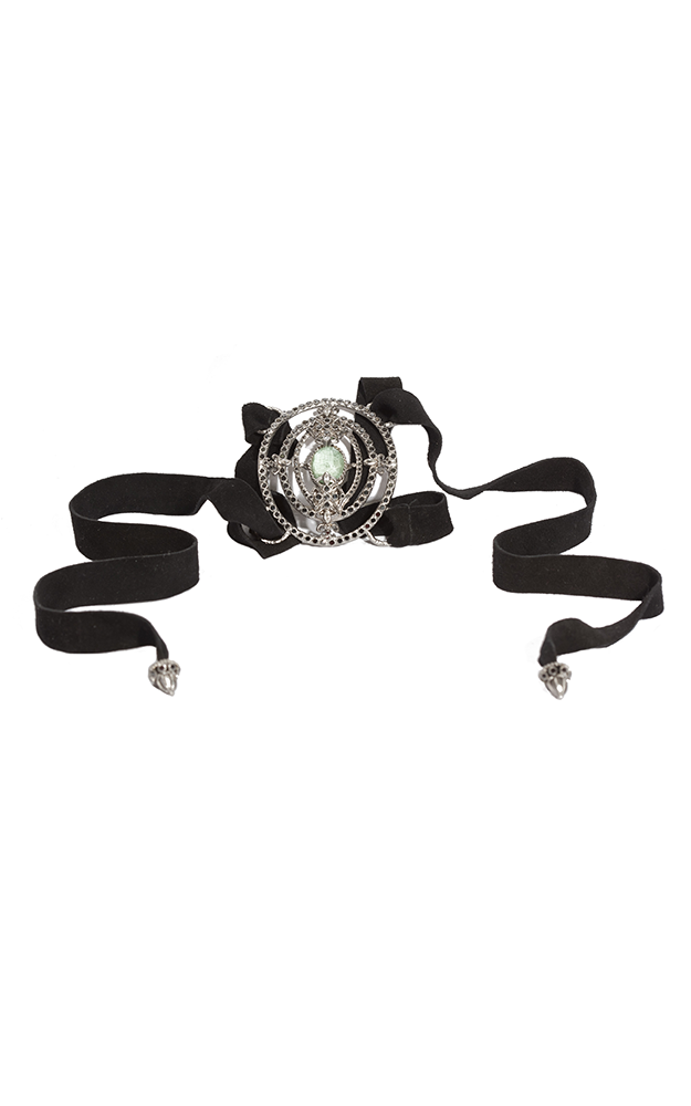 Armenta Bracelets 05290 product image