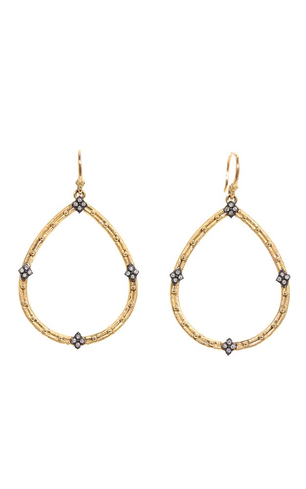 Armenta Earrings 02147 product image