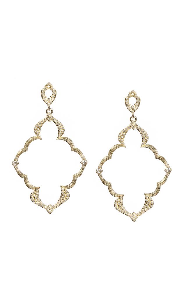Armenta Earrings 05868 product image