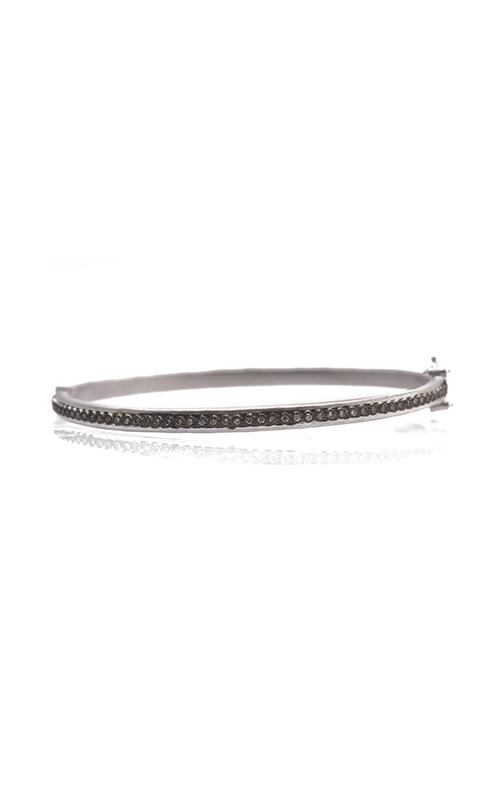 Armenta Single-Row Huggie 11908 product image