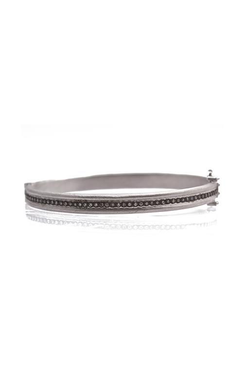 Armenta Wide Single-Row Huggie Bracelets 11909 product image