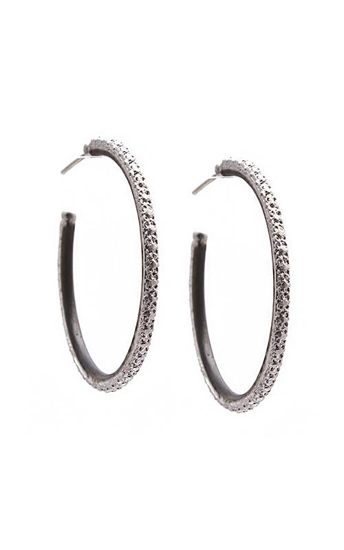Armenta Earrings 08724 product image