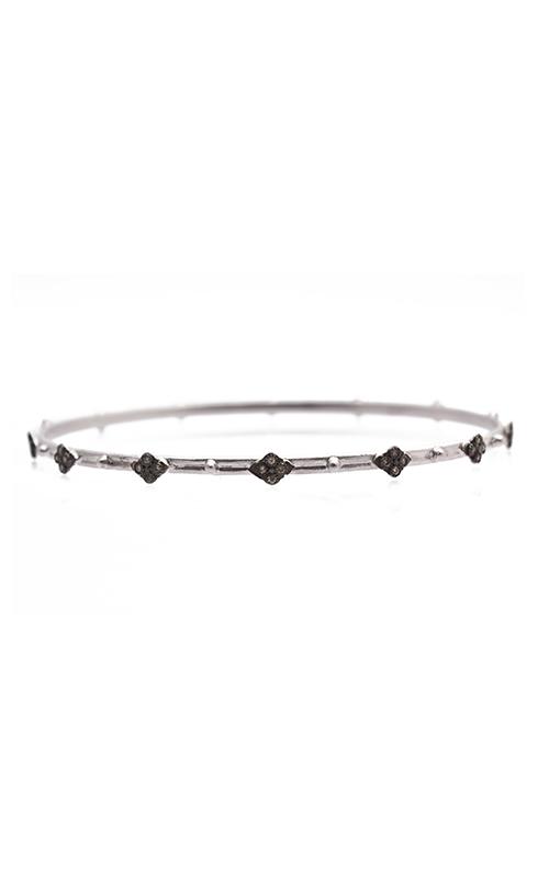 Armenta Crivelli Bangle Bracelet 08721 product image