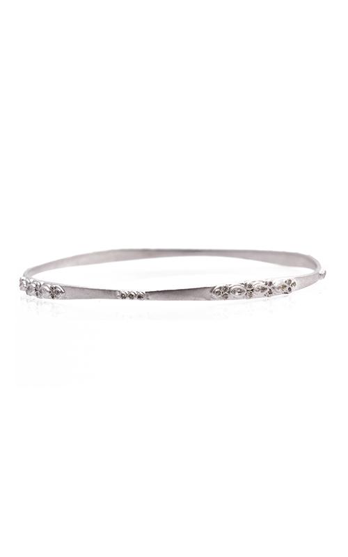 Armenta Lacy Bangle Bracelet 08722 product image